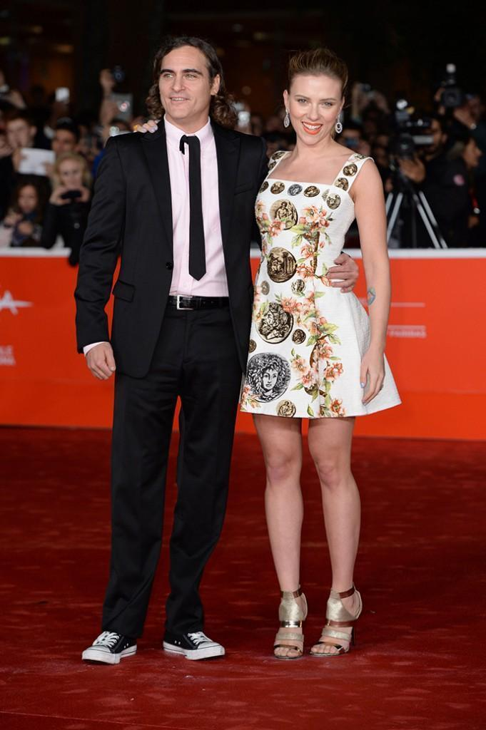 03_Rooney-Mara-and-Scarlett-Johansson-in-Rome