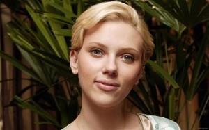 макияж скарлетт йоханссон, scarlett johansson,лицо скарлетт йоханссон