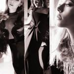 Мода скарлетт йоханссон, образы скарлетт йоханссон,Эволюция внешности Скарлетт Йохнассон ,меняем внешность, внешность изменчива, звездная внешность, звезды в молодости