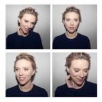 SodaStream Unveiling.Scarlett Johansson,Скарлетт Йоханссон, Скандал 2013, Звездный скандал, Обнаженная Скарлетт Йоханссон,голые знаменитости, голая скарлетт йоханссон