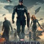 капитан америка, крис эванс, скарлетт йоханссон, первый мститель: другая война, черная вдова, твиттер актеров , твиттер криса эванса, твиттер скарлетт йоханссон, снимки капитан америка, плакаты капитан америка, снимки черная вдова, плакаты черная вдова, фото черная вдова