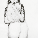 скарлетт йоханссон 2014, скарлетт йоханссон май журнал гламур 2014, скарлетт йоханссон гламур 2014, скарлетт йоханссон в журнале glamour, glamour scarlett johansson may 2014, glamour scarlett johansson, glamour scarlett johansson 2014, скарлетт йоханссон новые фото 2014, скарлетт йоханссон в журнале 2014