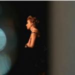 Скарлетт Йоханссон для Dolce & Gabbana 2014, Dolce & Gabbana 2014, D&G скарлетт йоханссон, D&G 2014 скарлетт йоханссон, D&G 2014, скарлетт йоханссон 2014, скарлетт йоханссон D&G, крем для глаз D&G скарлетт йоханссон, крем для глаз D&G, крем для лица D&G , скарлетт йоханссон 2014 для D&G
