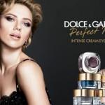 Скарлетт Йоханссон для Dolce & Gabbana 2014, Dolce & Gabbana 2014, D&G скарлетт йоханссон, D&G 2014 скарлетт йоханссон, D&G 2014, скарлетт йоханссон 2014, скарлетт йоханссон D&G, крем для глаз D&G скарлетт йоханссон, крем для глаз D&G, крем для лица D&G , скарлетт йоханссон 2014 для D&G,dolce gabbana scarlett johansson 2014 , фото Скарлетт Йоханссон для Dolce & Gabbana
