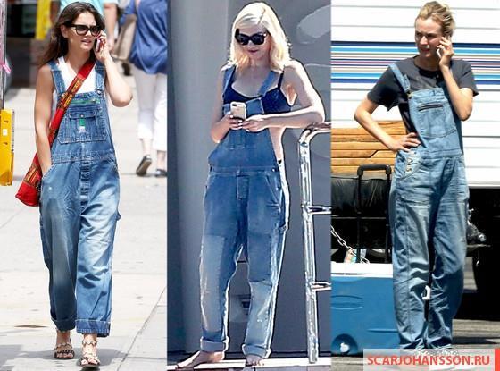 06b2b37dc Голливудские звезды не отстают от моды, даже беременные знаменитости  позволяют себе «новые» творения.
