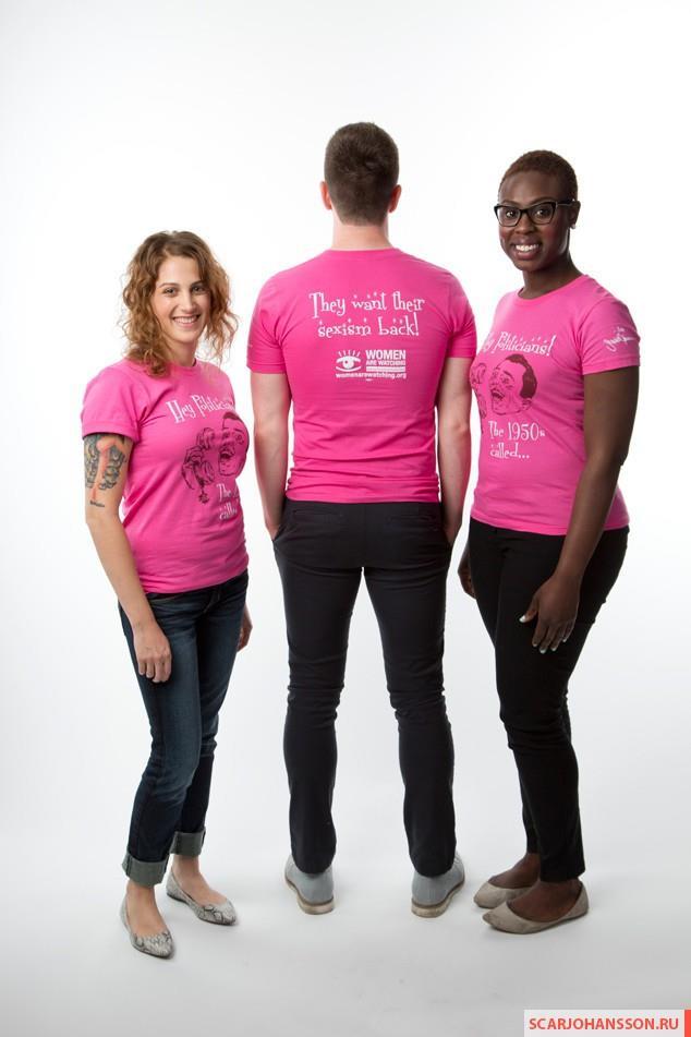 скарлетт йоханссон, скарлетт йоханссон 2014, скарлетт йоханссон благотворительность, scarlett johansson 2014,scarlett johansson, скарлетт йоханнсон и ее футболка, дизайн от скарлетт йоханссон, дизайн футболки от скарлетт йоханссон