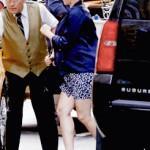 SCARLETT JOHANSSON, Scarlett Johansson pregnant, беременная скарлетт йоханссон, беременная скарлетт йоханссон на улице, беременность скарлетт йоханссон, беременность скарлетт йоханссон не ложь, во время беременности, жених скарлетт йоханссон, йоханссон скарлетт беременна, месяц беременности скарлетт йоханссон, муж скарлетт йоханссон, мужчина скарлетт йоханссон, на каком сроке беременности скарлетт йоханссон, правда ли скарлетт йоханссон беременна, ромэн дориак, скарлетт йохансосн фото папарации, скарлетт йоханссон беременна, скарлетт йоханссон ее супруг, скарлетт йоханссон и ее жених, скарлетт йоханссон и ее ребенок, скарлетт йоханссон и ромен дориак, скарлетт йоханссон месяц беременности, скарлетт йоханссон новая прическа, скарлетт йоханссон пополнение в семье, скарлетт йоханссон прикид, скарлетт йоханссон свадьба, срок беременности скарлетт йоханссон, стиль во время беременности скарлетт йоханссон, фото папарации беременной скарлетт йоханссон