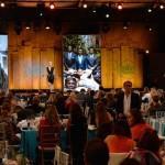 скарлетт йоханссон, scarlett johansson, скарлетт йоханссон 2014, Spirit Awards 2015, скарлетт йоханссон на Spirit Awards 2015, фигура скарлетт йоханссон