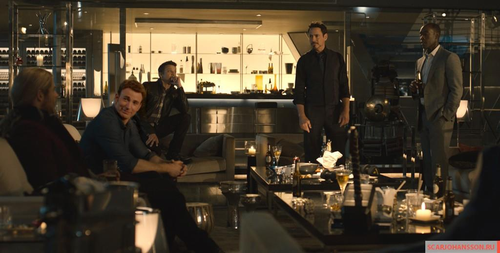 rs_1024x518-140725101922-1024.Avengers-Age-Of-Ultron-Stills.jl.072514