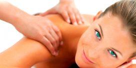 Лечебный массаж: за и против