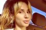 Светлана Лобода похвасталась потрясающей растяжкой