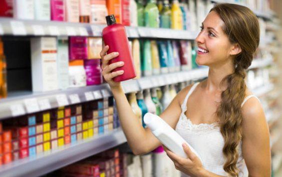 эффективные методы очищения организма