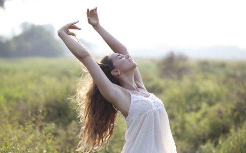 Семь принципов, которые помогут обрести гармонию