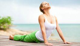 Замучили боли в спине: 8 советов которые помогут избавиться от нее навсегда