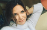 Екатерина Климова очаровала ретро-образом