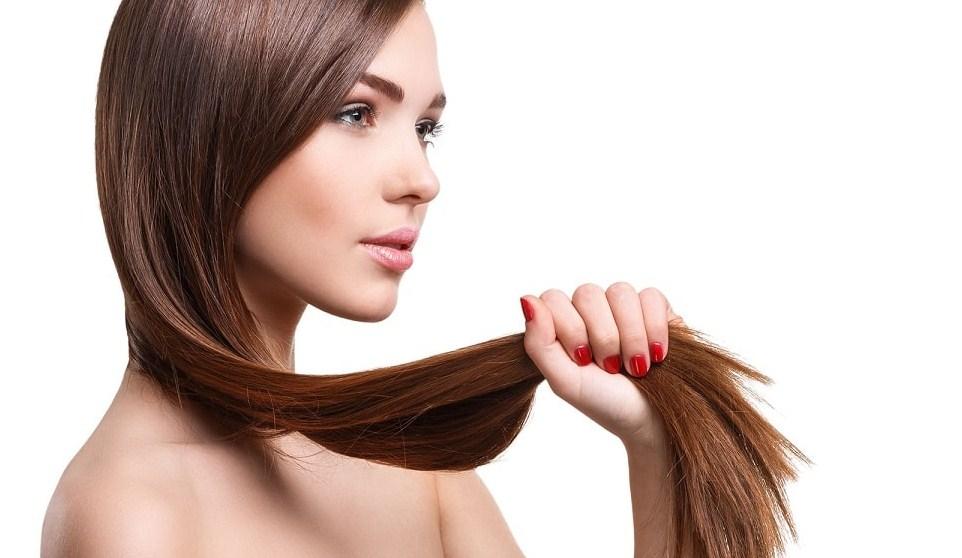 Ботокс для волос – что это и зачем?