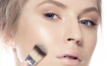 Как выбрать основу под макияж: 6 правил