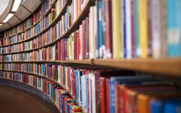 История будущего в занимательном чтении