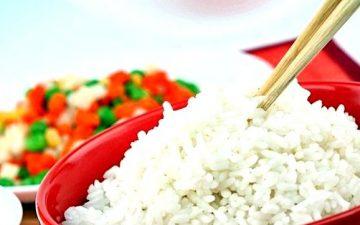 Экстремальные диеты: меры предосторожности
