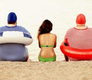 Как похудеть быстро и с удовольствием