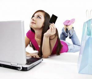 Из Европы с любовью: беззаботный интернет-шопинг с сервисом #4b2
