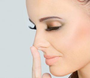 Пластическая операция на нос