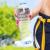 Как выбрать жиросжигатель: покупаем эффективный жиросжигающий комплекс