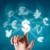 Моментальный обмен валют онлайн с помощью оператора на bitcoin.in.ua