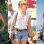 10 проблем с мини-шортами, которых можно избежать