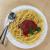 Спагетти с гречневой мукой от MAKFA для сбалансированного питания