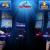 Азартны игры онлайн – покер в казино Вулкан