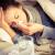 Вылечить насморк в домашних условиях