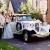 Не допускайте ошибок при выборе авто на свадьбу!