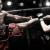 Муай-тай: серьезное боевое искусство и интересное фитнес-направление