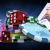 Существуют ли честные онлайн казино Казино Колумбус?