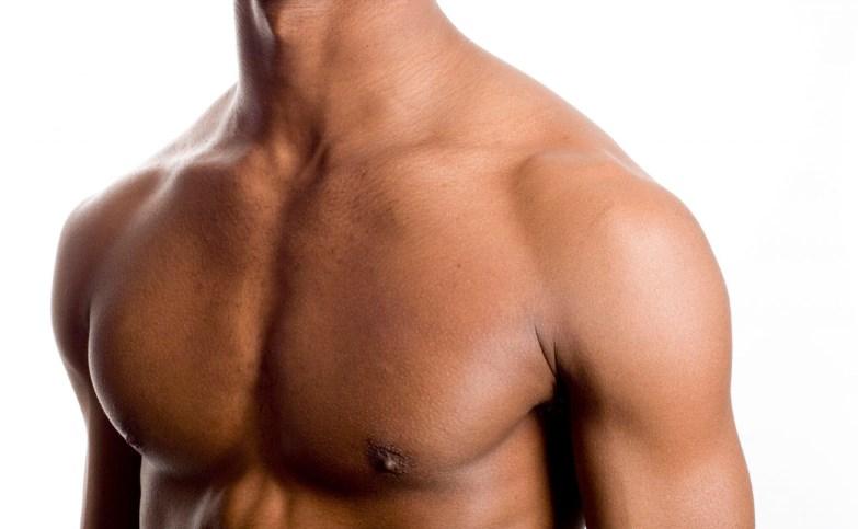 Удаление гинекомастии