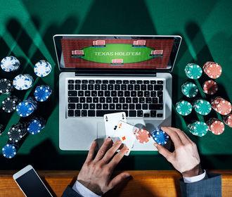 Статья онлайн казино преимущества веб сайт рулетка онлайн с девушками