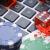 Лучшие игровые автоматы в онлайн казино Азино777