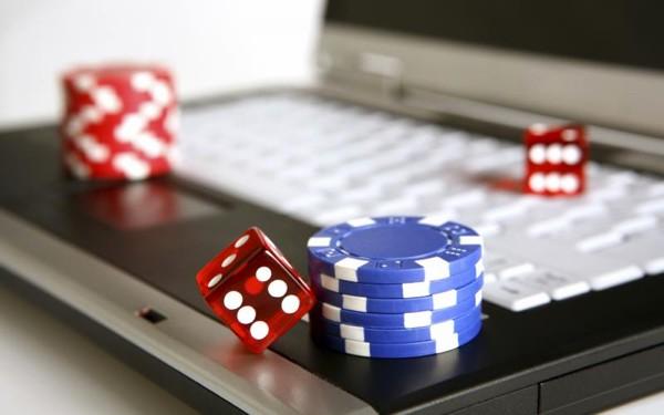 Преимущества игровых автоматов казино скачать приложение Вулкан на андроид которые привлекают игроков