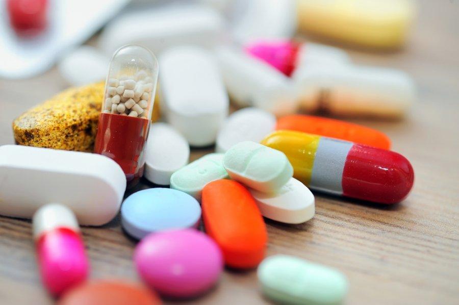 Как принимать пробиотики на фоне антибактериальной терапии