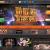 Стратегия для казино-онлайн. Вход на официальный сайт Joycasino