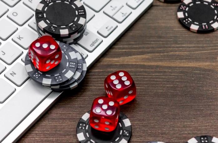 Бонусы в онлайн-казино Вулкан 777