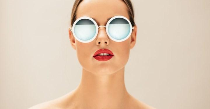 Летний уход за кожей — рекомендации косметологов